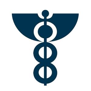 logo_lyfjastofnun_300px