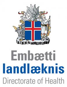 Landlæknisembættið
