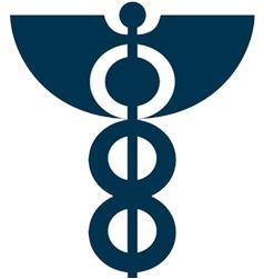 Lyfjastofnun logo, lyf án markaðsleyfis
